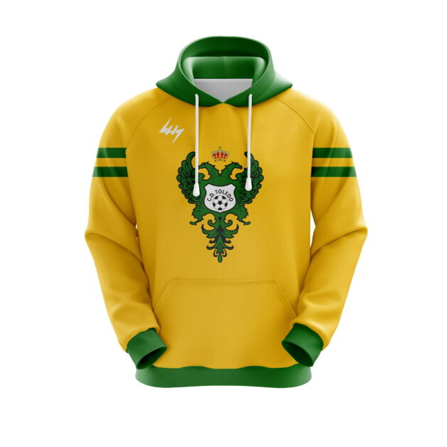 Cheap custom hoodies