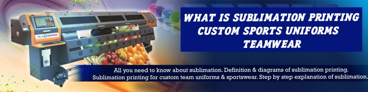 What-is-Sublimation-Printing (1)