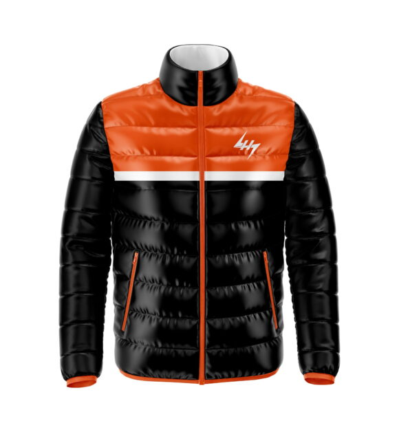 customized bomber jackets
