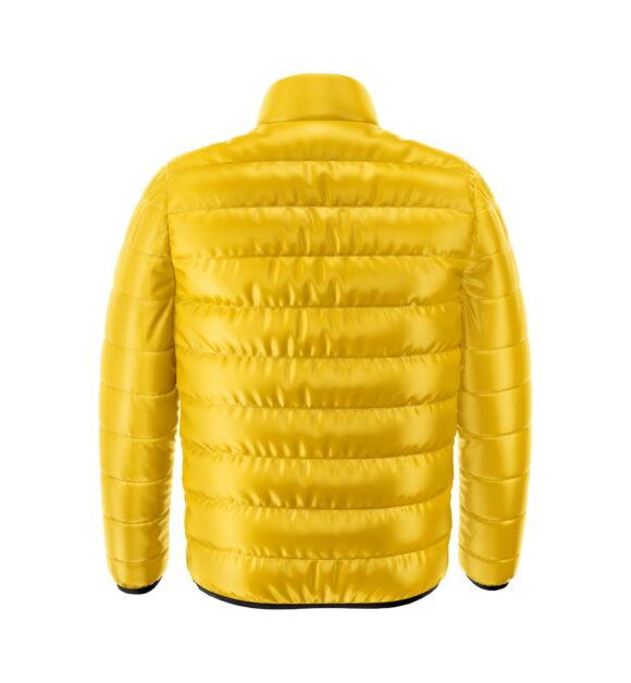 jacket supplier in sialkot