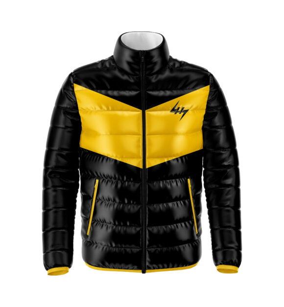 Jacket supplier in pakistan